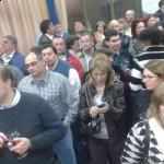 cata_de_vinos_rotary_club_0002