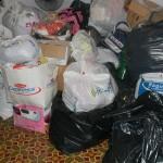 donaciones_minas_a_treinta_y_tres_0001