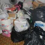 donaciones_minas_a_treinta_y_tres_0002