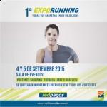 expo_running