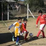 futbol_infantil