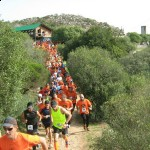 runfit_adventure_race_0002