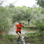 runfit_adventure_race_0004