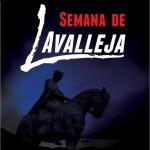 semana_de_lavalleja