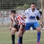 LavallejaVsSportivo_Minas_2015_0001