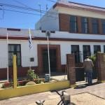 escuela_piraraja