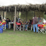 fiesta_de_la_cabra_0006