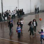 minibasquetbol_0001