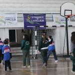 minibasquetbol_0004