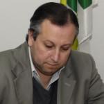 oscar_ximenez