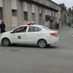patrullero_policial