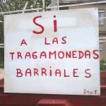 tragamonedas_locales