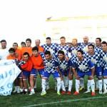 2015_Semi_Final_Granjeros_Vs_Barrio_Olimpico_0001