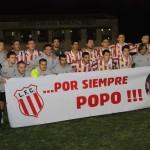 2015_Semi_Final_Lavalleja_Vs_Lito_0002
