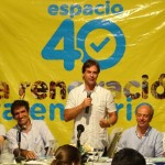 Convencion_40_Luis_Lacalle_Pou
