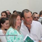 casamiento_bonilla_cortes