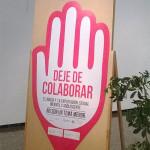 muestra_deje_de_colaborar_0001