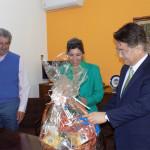 visita_embajador_de_corea_del_sur_0001