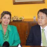 visita_embajador_de_corea_del_sur_0003