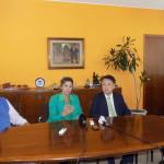 visita_embajador_de_corea_del_sur_0004