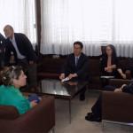 visita_embajador_de_corea_del_sur_0005