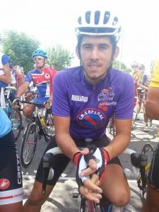 Final Vuelta de la Juventud (1)