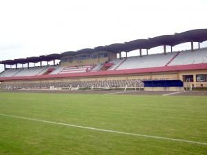 estadio goyenola