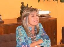 peña - grandi (3)