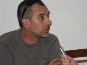 WALTER GOMEZ PIRATA
