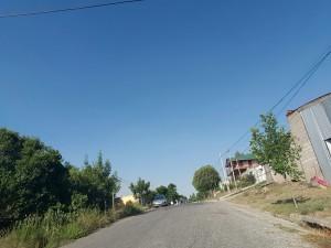 barrio-laspitas