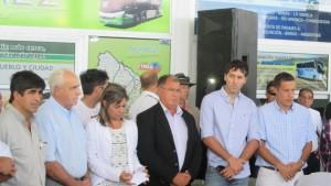 Inauguracion Terminal de Varela (1)
