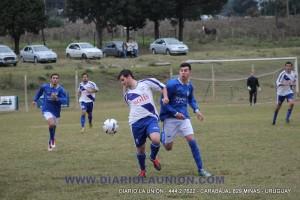 Sportivo - Minas (3)