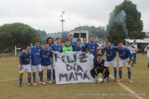 Sportivo - Minas
