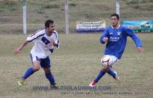 Sportivo - Minas (4)