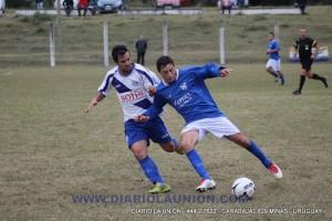 Sportivo - Minas (5)