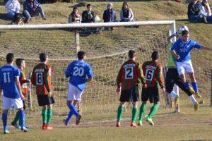 Sportivo - Guarani (1)