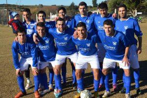 Sportivo Minas