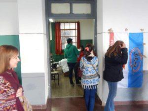 tunicas entregadas en liceo (4)