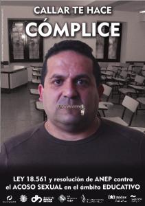 Afiche-acoso1