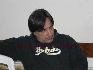 Gerardo Cano