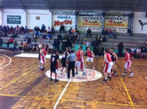 liga-minuana-de-basket