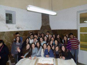 alumnos-hogar-estudiantil-en-minas-2