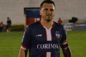 Mario Amorin 2017