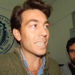 17.05.2019 Juan Sartori: «Hay que tener esperanza en que las cosas pueden estar mejor»