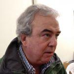 14.06.2019 Luis Alberto Heber: Beatriz Argimón «desde que asumió ha hecho un trabajo invalorable»