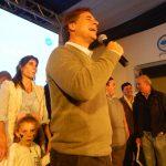 13.06.2019 Luis Lacalle Pou: «Si el Uruguay es una gran nación no es por los gobernantes»