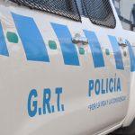 12.11.2019 Noticias policiales