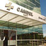 15.07.2019 Camdel avanzando para una mejor atención a sus usuarios