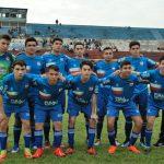 20.09.2019 Juveniles: Minas enfrenta en Sub 14 y Sub 15 a Ecilda Paullier