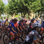 Protegido: 15.02.2020 Comenzó el 4to. Tour Femenino de Uruguay de Ciclismo. Para ver esta noticia deberá estar suscripto. →